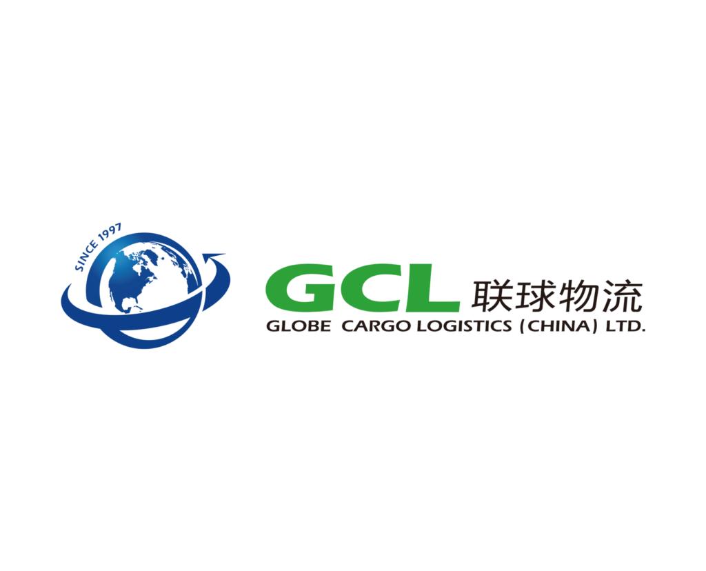 Globe Cargo Logistics