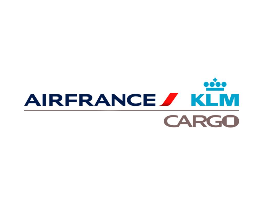 KLMcargo